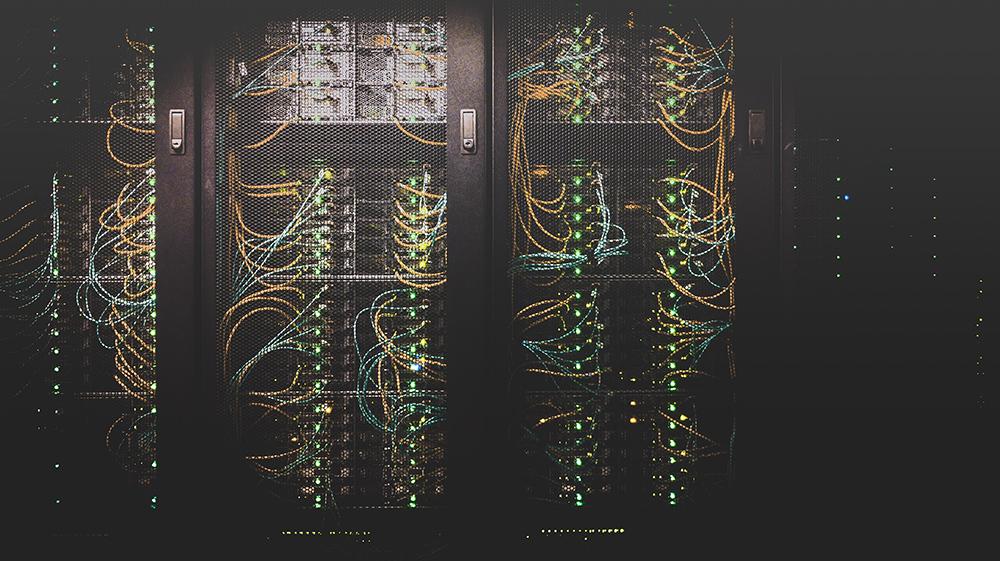 La formación que necesitas para ser programador y técnico en redes
