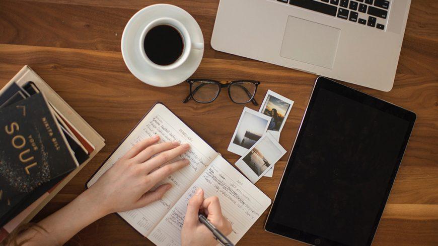 Teleformación y On-line en directo: principales diferencias