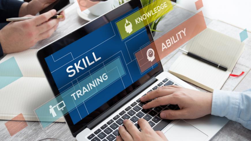 ¿Qué es la prueba de competencias digitales?