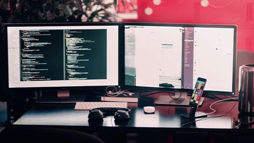 El boom del desarrollo de páginas web para atraer a los usuarios