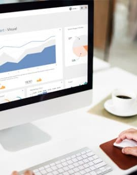 Analítica web para medir resultados de marketing impulso_06