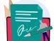 Cómo firmar un documento digital si no dispones de certificado electrónico